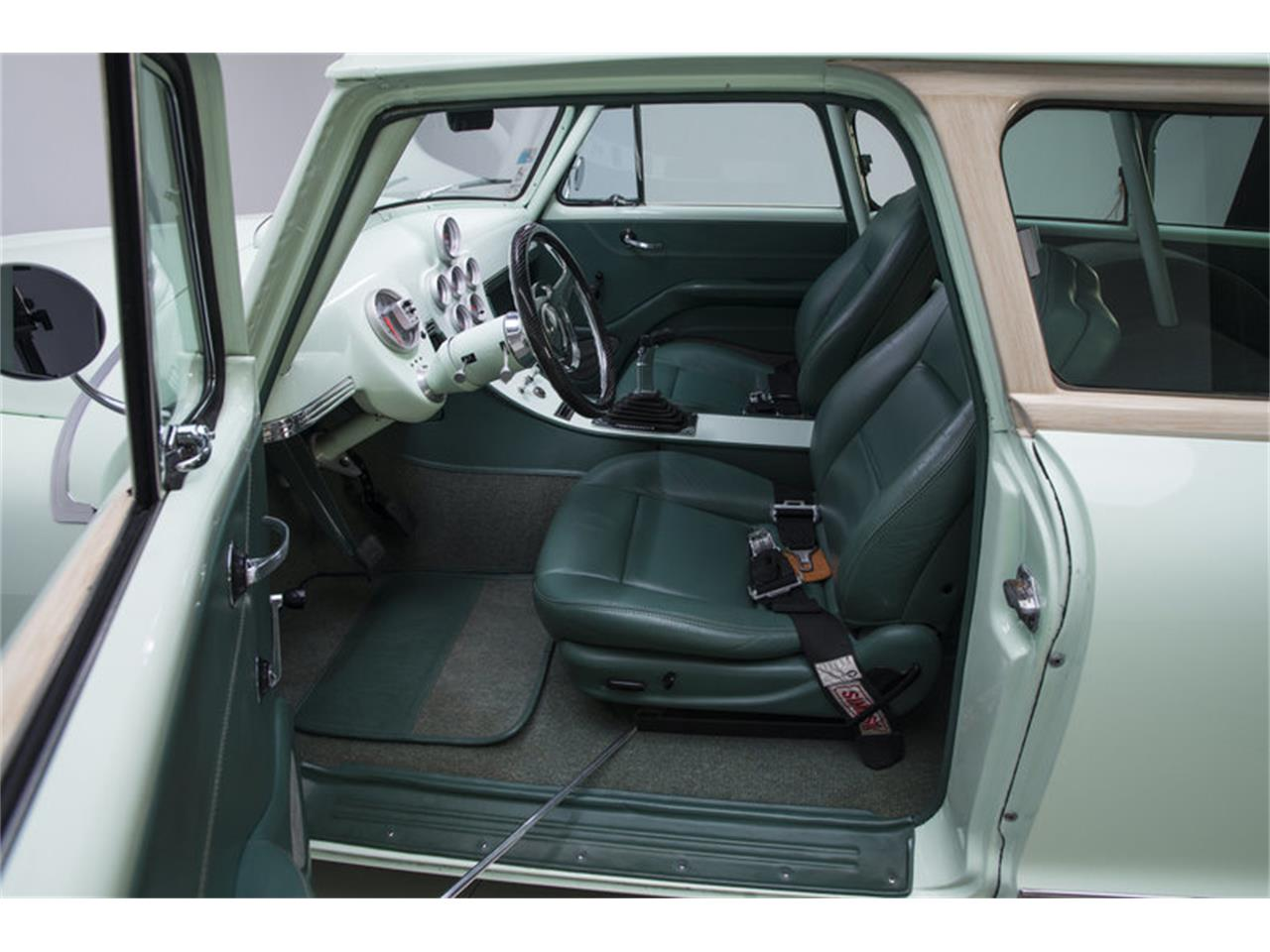 Large Picture of '52 Rambler located in North Carolina - $49,900.00 - MJYE