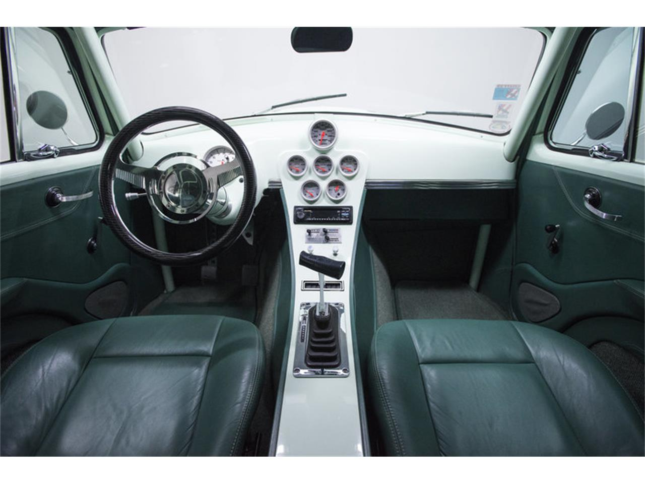 Large Picture of Classic '52 Rambler - $49,900.00 Offered by RK Motors Charlotte - MJYE