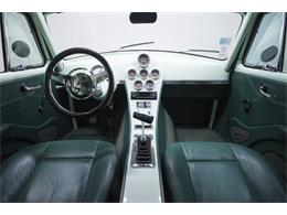 Picture of Classic '52 Nash Rambler - $49,900.00 - MJYE