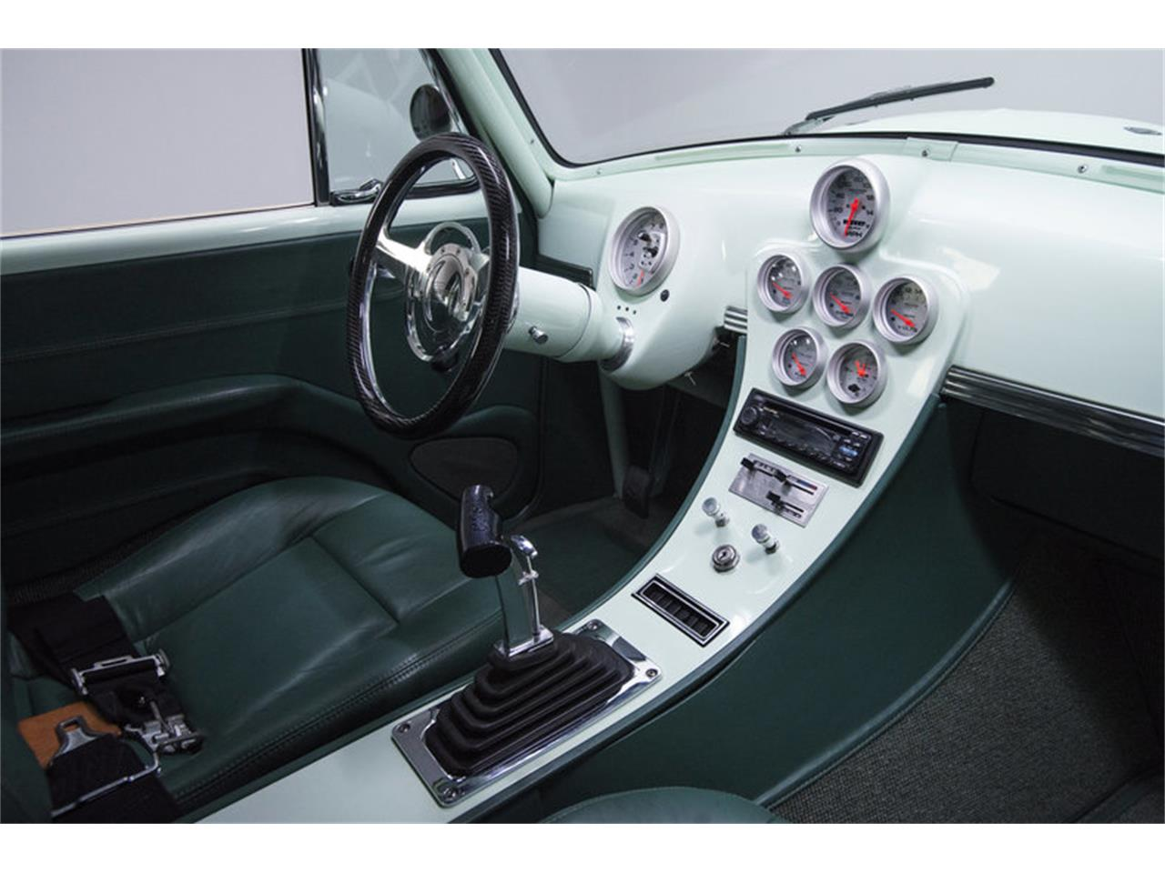 Large Picture of Classic 1952 Rambler - $49,900.00 Offered by RK Motors Charlotte - MJYE