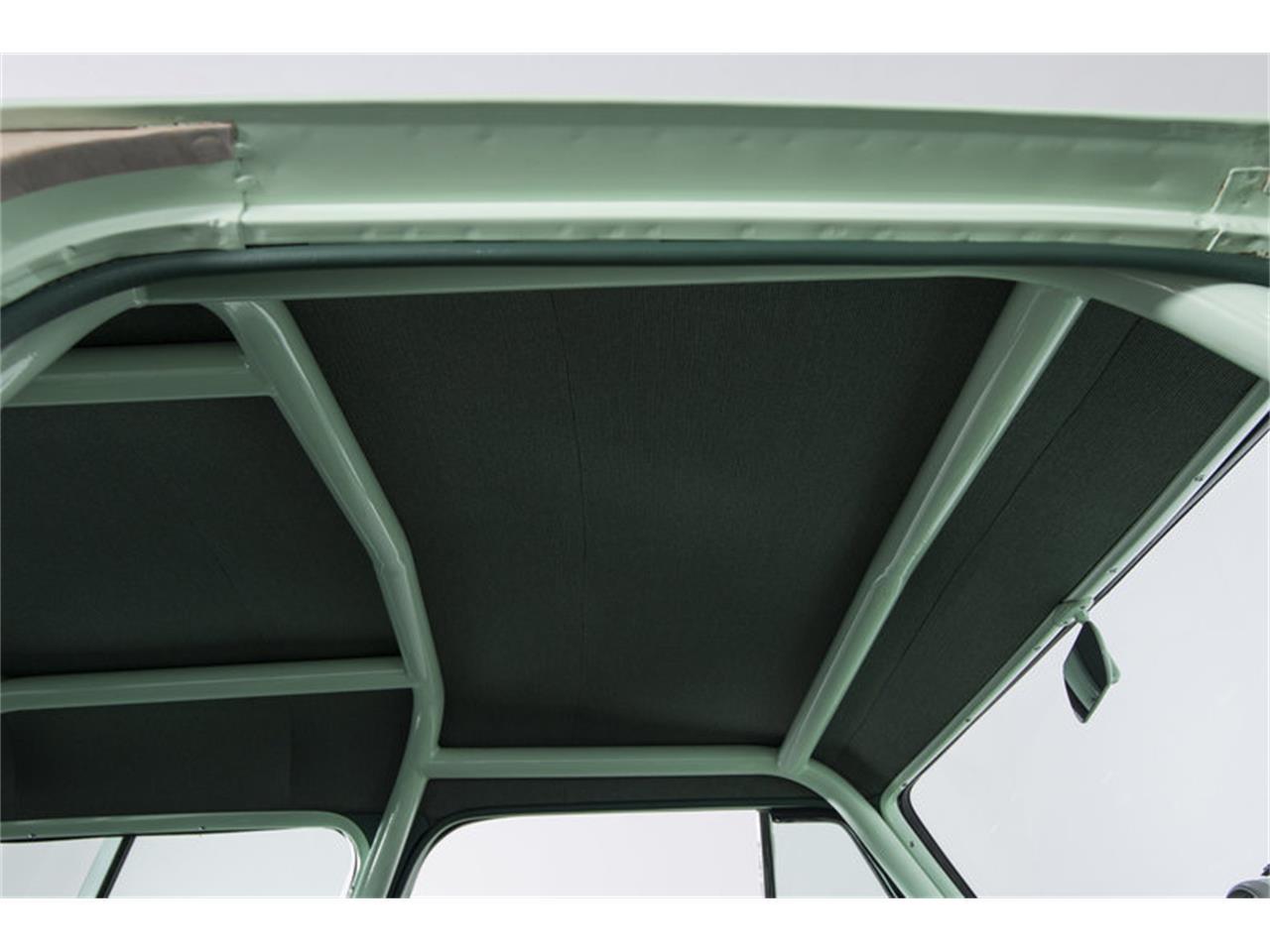 Large Picture of '52 Rambler - MJYE
