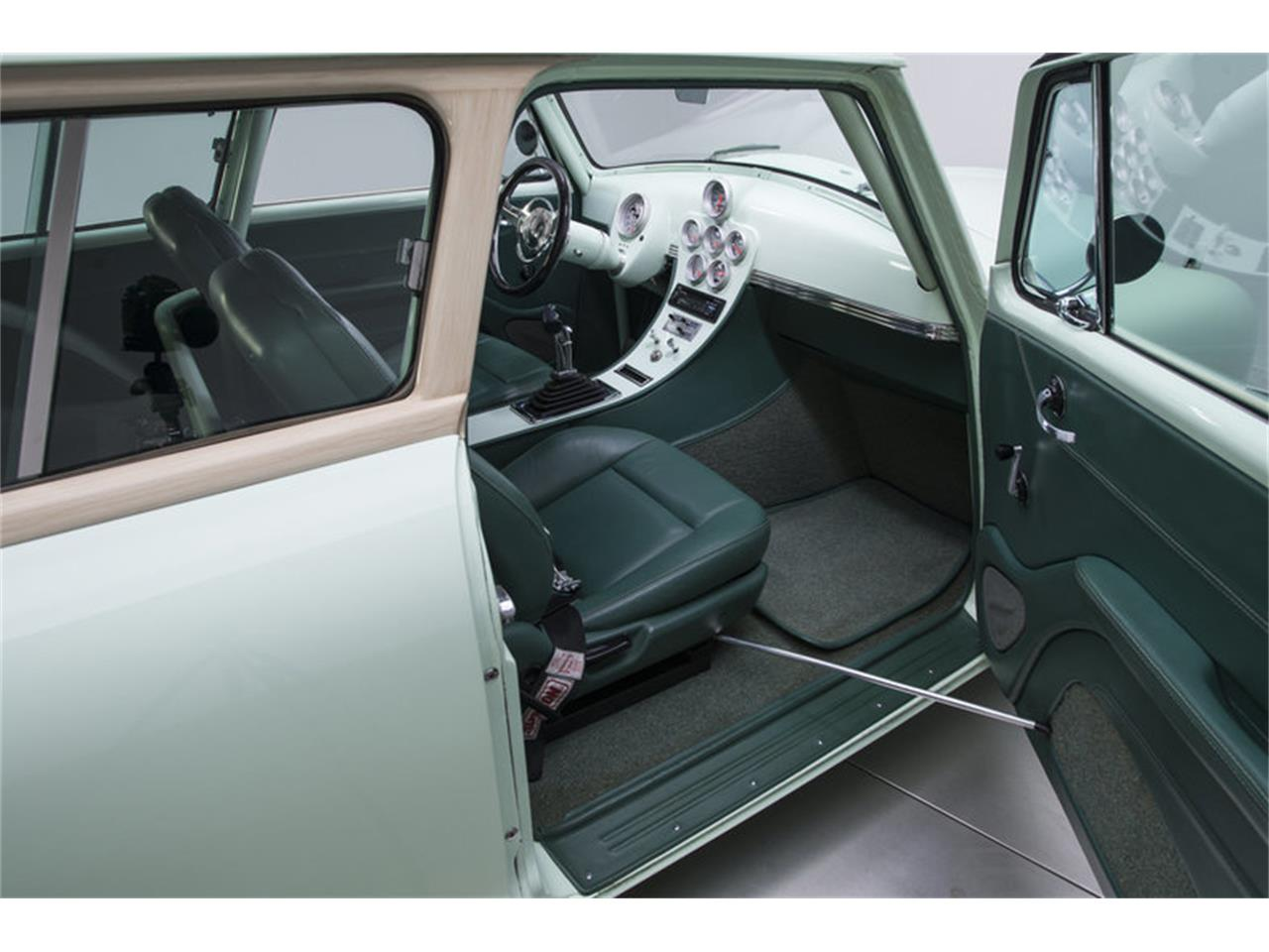 Large Picture of Classic '52 Nash Rambler - $49,900.00 Offered by RK Motors Charlotte - MJYE