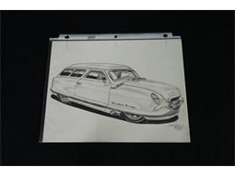 Picture of 1952 Rambler - $49,900.00 - MJYE