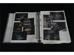 Picture of '52 Nash Rambler - $49,900.00 - MJYE