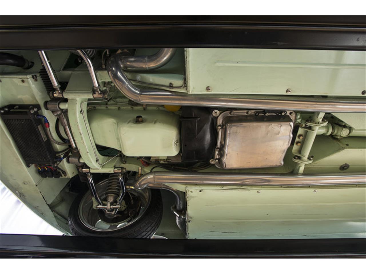 Large Picture of '52 Nash Rambler - MJYE