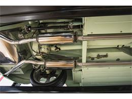 Picture of '52 Rambler Offered by RK Motors Charlotte - MJYE