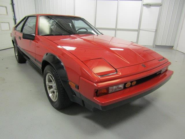 Picture of '82 Celica - $15,991.00 Offered by  - MJYS
