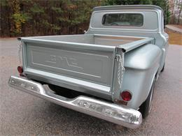 Picture of Classic '63 C10 located in Georgia - $12,900.00 Offered by Peachtree Classic Cars - MK17