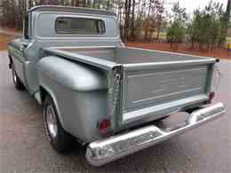 Picture of '63 C10 - MK17