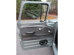 Picture of Classic 1963 Chevrolet C10 - $12,900.00 - MK17