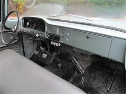 Picture of 1963 Chevrolet C10 - $12,900.00 Offered by Peachtree Classic Cars - MK17