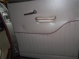 Picture of '48 Panel Truck - MK1F