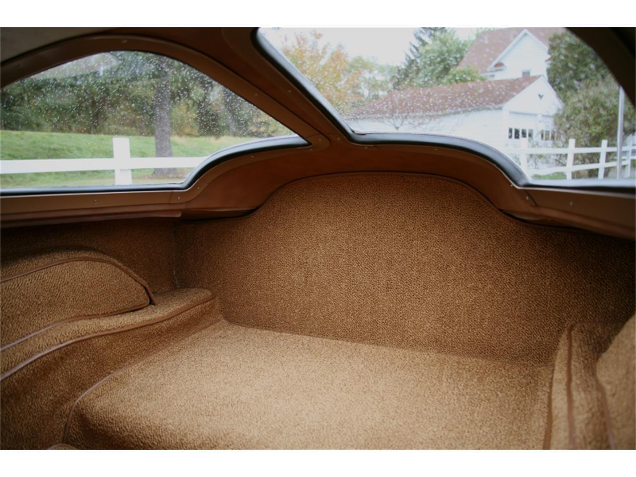 Large Picture of Classic '63 Chevrolet Corvette - $99,500.00 - MK1L