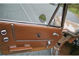 Picture of Classic '63 Chevrolet Corvette - $99,500.00 - MK1L