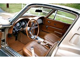 Picture of 1963 Chevrolet Corvette located in Old Forge Pennsylvania - $99,500.00 - MK1L