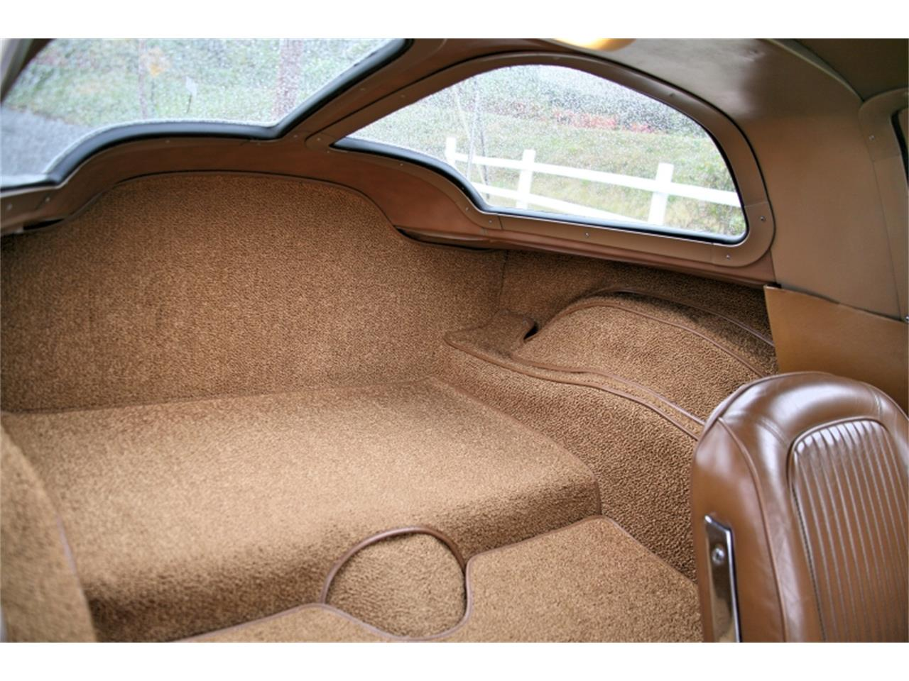 Large Picture of Classic 1963 Corvette - MK1L