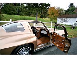 Picture of '63 Corvette located in Pennsylvania - $99,500.00 - MK1L