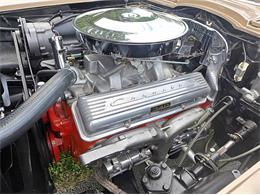 Picture of '63 Chevrolet Corvette located in Old Forge Pennsylvania - MK1L