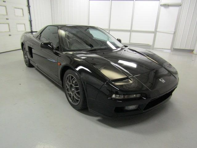 Picture of '92 NSX - MK4H