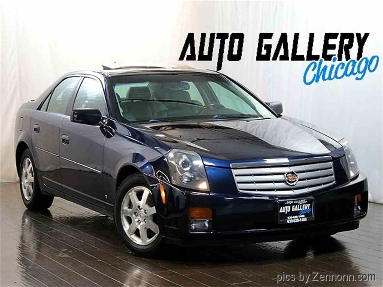 sale srx for on recalled cts issues cadillac stop strongauto