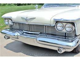 Picture of '58 Imperial - MK8K