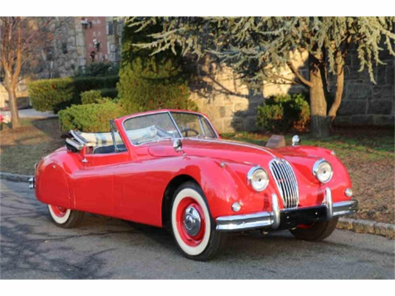 two roadster net supercars blog sale seater for open jaguar