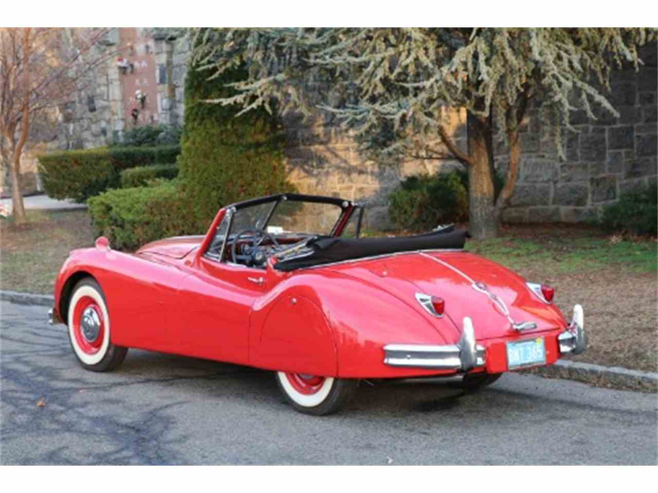 closed on img roadster mc a bring sale bat jaguar auctions lot december listing trailer for