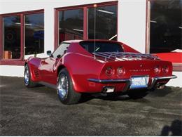 Picture of '72 Corvette - $18,995.00 - MKA0