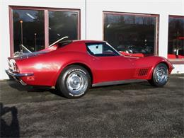Picture of Classic 1972 Chevrolet Corvette - $18,995.00 Offered by Premium Motors - MKA0