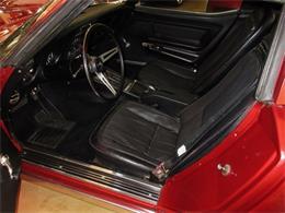 Picture of Classic '72 Chevrolet Corvette - $18,995.00 - MKA0