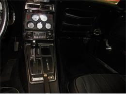 Picture of '72 Corvette - $18,995.00 Offered by Premium Motors - MKA0