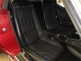 Picture of Classic 1972 Corvette located in Tocoma Washington - $18,995.00 Offered by Premium Motors - MKA0