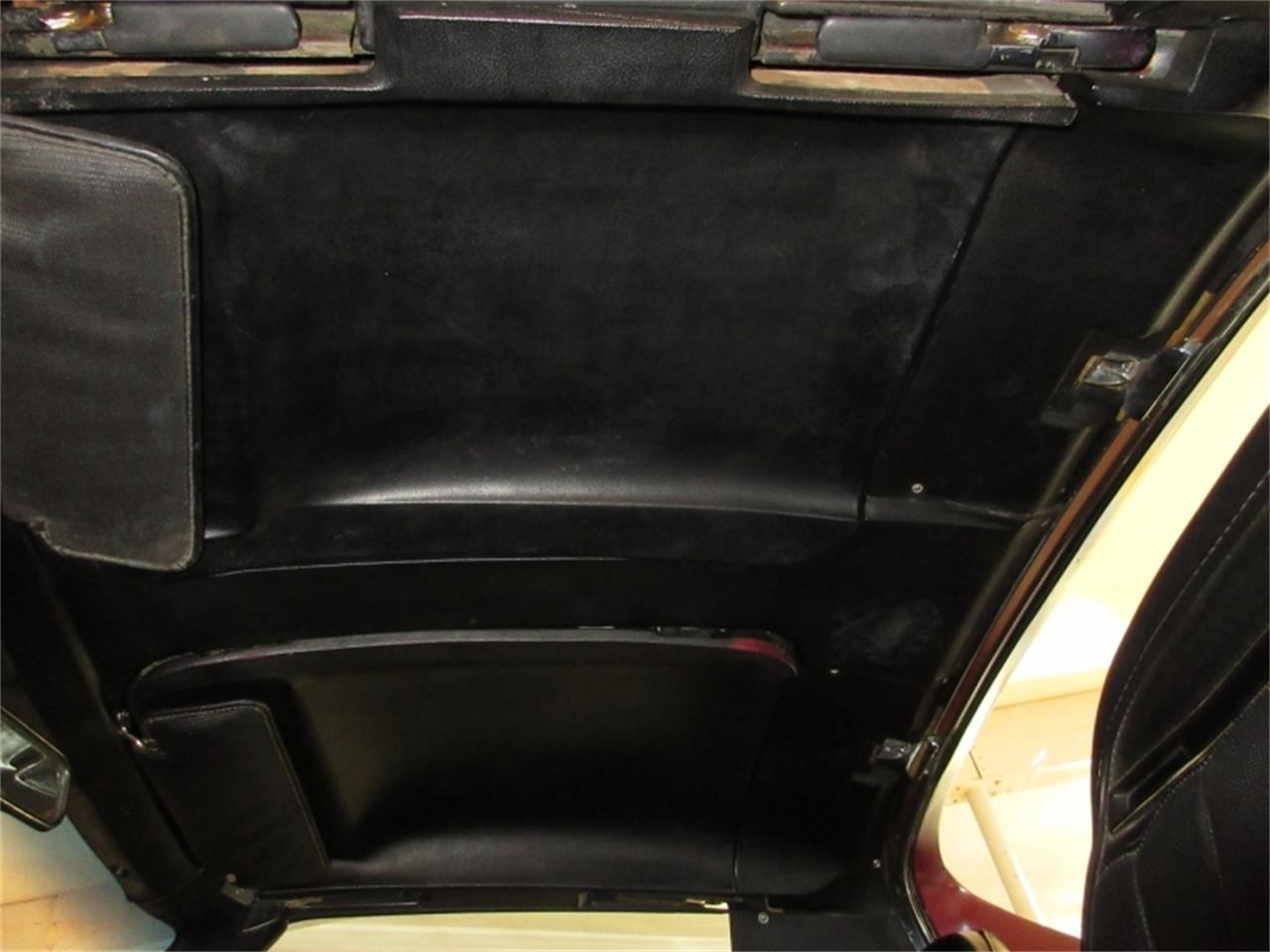 Large Picture of Classic '72 Chevrolet Corvette - $18,995.00 - MKA0