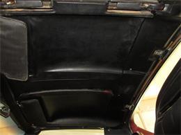 Picture of Classic '72 Corvette located in Washington - MKA0