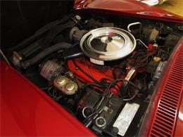 Picture of 1972 Chevrolet Corvette Offered by Premium Motors - MKA0