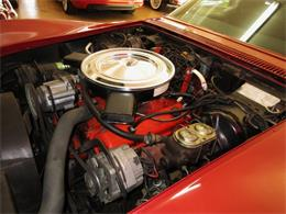 Picture of Classic 1972 Corvette - $18,995.00 Offered by Premium Motors - MKA0