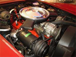 Picture of Classic 1972 Corvette - MKA0