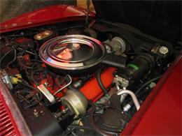 Picture of Classic 1972 Chevrolet Corvette located in Tocoma Washington - $18,995.00 - MKA0