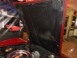 Picture of Classic 1972 Corvette located in Washington - $18,995.00 - MKA0