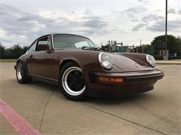 Picture of '78 911 - MIE8