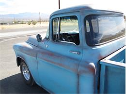 Picture of Classic '55 GMC Pickup - MKAU