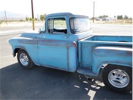 Picture of Classic 1955 GMC Pickup located in Nevada - $26,000.00 Offered by a Private Seller - MKAU