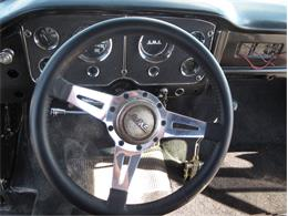 Picture of 1955 GMC Pickup Offered by a Private Seller - MKAU