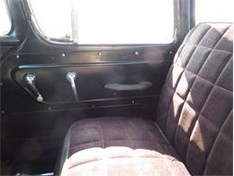 Picture of Classic '55 Pickup located in Nevada - MKAU