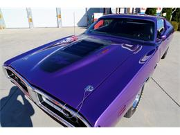 Picture of '71 Charger R/T - MKCI