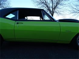 Picture of '67 Camaro - MKD5