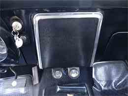 Picture of '67 Camaro - MKD5