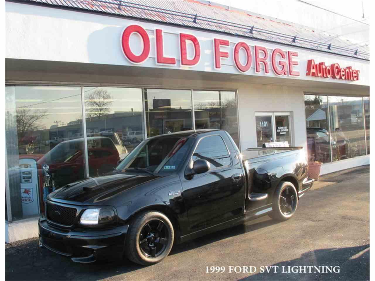 1999 ford f150 for sale cc 1052907. Black Bedroom Furniture Sets. Home Design Ideas