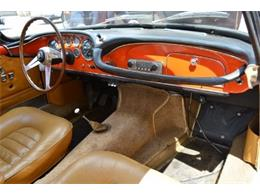 Picture of '63 3500 located in New York Offered by Gullwing Motor Cars - MKFN
