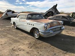 Picture of Classic '55 Century Offered by Desert Valley Auto Parts - MKHY